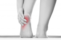 Types and Causes of Heel Pain
