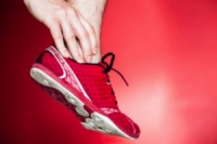 What Causes Tarsal Tunnel Syndrome?