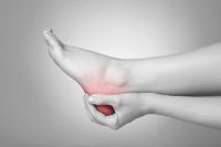 Possible Causes of Heel Pain