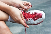 How Do Walking and Running Shoes Differ?